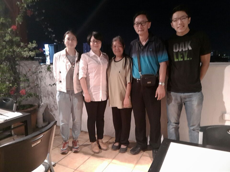 cliente de 20160316 Filipinas de la visita (21)